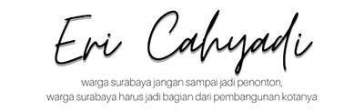 Eri Cahyadi