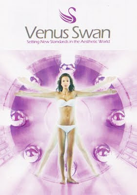 products technology venus swan
