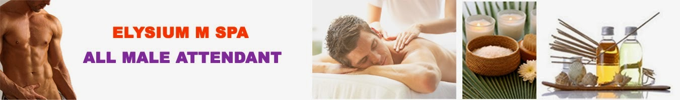 svenskporrfilm male massage stockholm