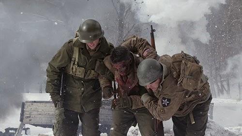 Company Of Heroes: Biệt đội anh hùng