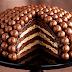 Υπέροχο Maltesers κέϊκ!!!