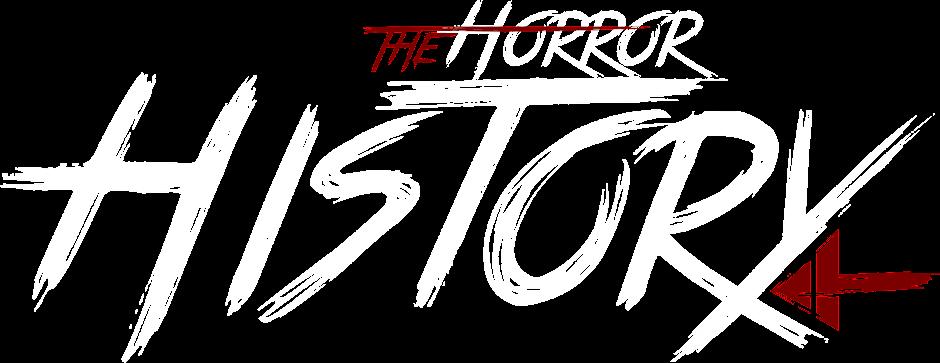 The Horror History