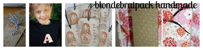 blondebratpack