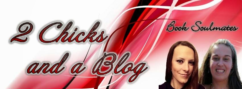 2 Chicks and a Blog - Book Reviews