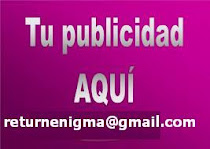 QUIERES  PUBLICIDAD AQUI