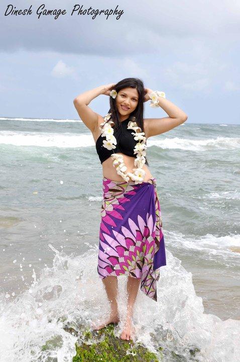 Sri Lankan Girls Ceylon Hot Ladies Lanka Sey Girl
