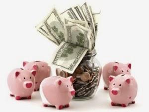 Elaboración de un plan anual de finanzas personales.