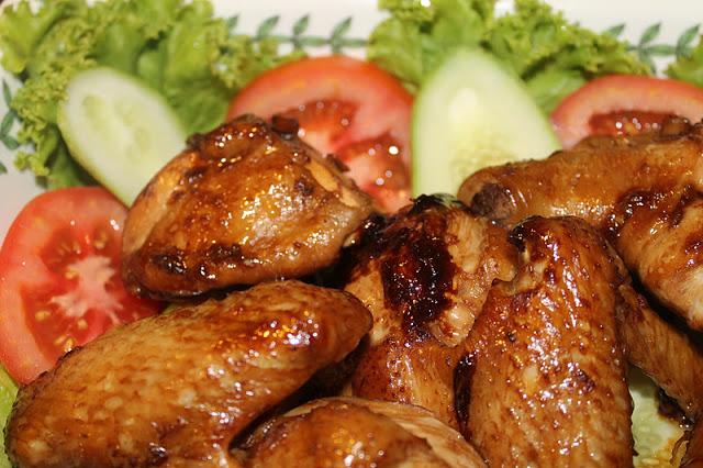 Koleksi Resepi Nasi Ayam Azie Kitchen - Azie Kitchen