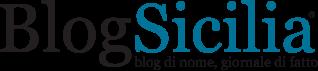 http://palermo.blogsicilia.it/finanziaria-ce-laccordo-di-massima-ma-le-opposizioni-vogliono-crocetta-in-aula/294858/