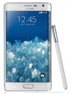 Samsung Galaxy Note Edge Harga Samsung Galaxy Note Edge, HP Android Premium Berlayar Melengkung