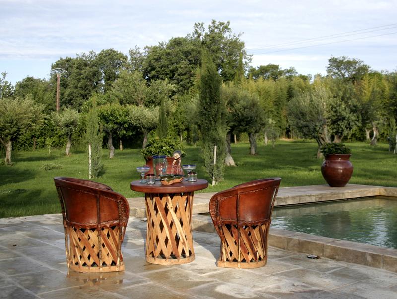 amadera meuble et d coration le charme thique du mexique authentique juin 2012. Black Bedroom Furniture Sets. Home Design Ideas
