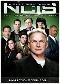Baixar Série NCIS 11 Temporada Episódio 11 - (S11E11)