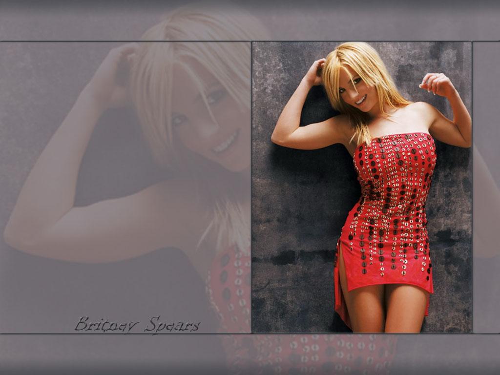 http://2.bp.blogspot.com/-eGAlJOHdE-4/T77WtUkQobI/AAAAAAAALkk/KnRSYgXVKrQ/s1600/Britney+Spears.jpg