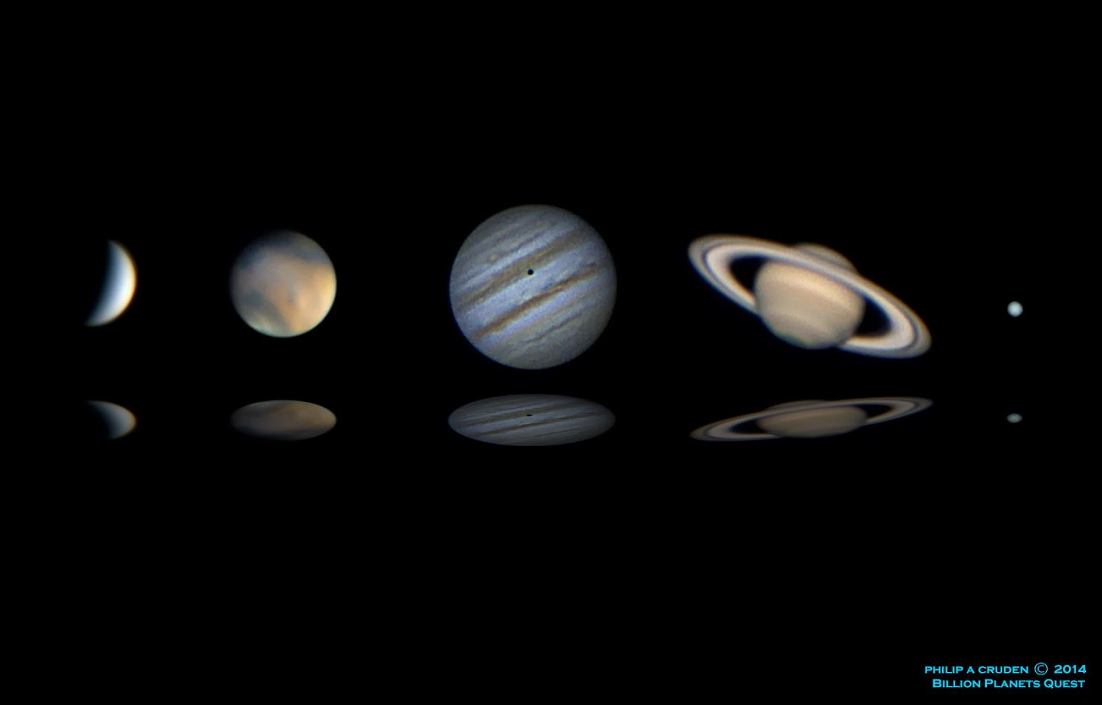 http://www.billionplanetsquest.com/p/planets.html
