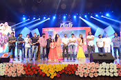 Rey Audio Release function Photos Gallery-thumbnail-17