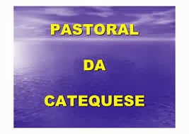 Catequese-S.C.J.