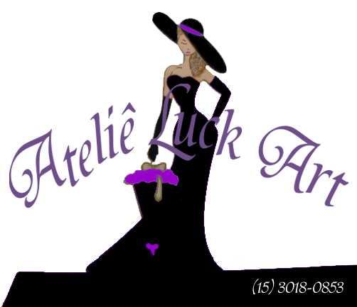 www.atelieluckart.elo7.com.br