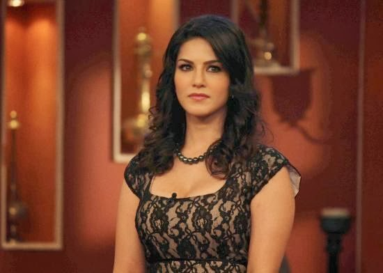 http://2.bp.blogspot.com/-eGDDNcIyQl4/UxddlzjGSII/AAAAAAAAmFg/Y8JCUv6h0ns/s1600/Sunny+Leone+at+Comedy+Nights+with+Kapil+for+Ragini+MMS+2+Promotion+(6).jpg