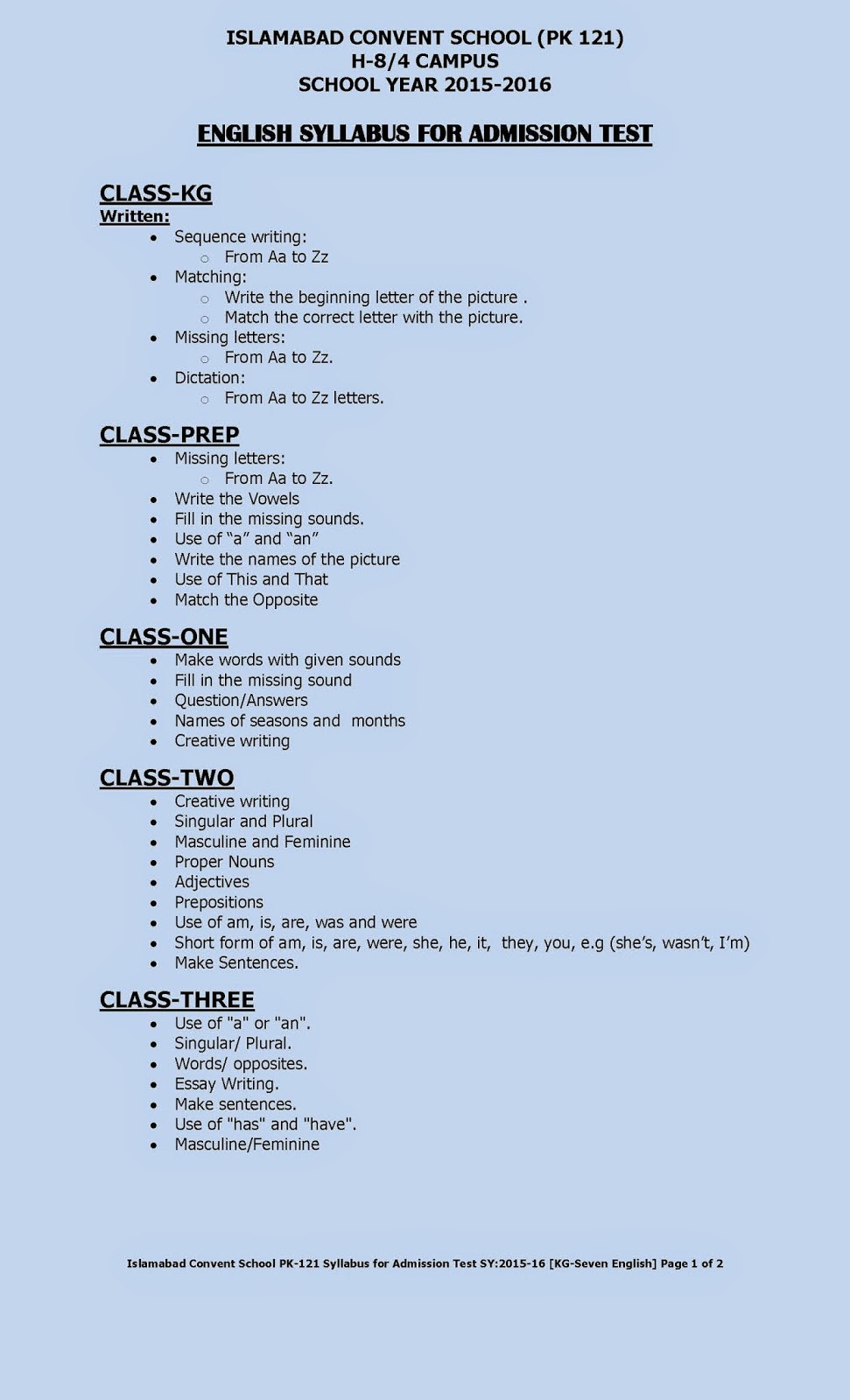 synonym for essay easy to use