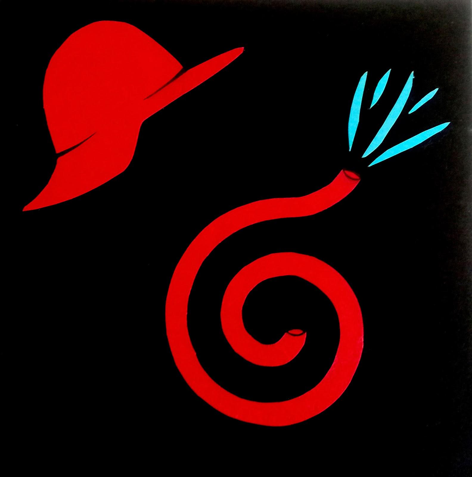 DISEÑO DE PICTOGRAMAS | Educación Plástica y Visual - IES Huerta ...: labordehormiga.blogspot.com/2014/02/diseno-de-pictogramas.html#!