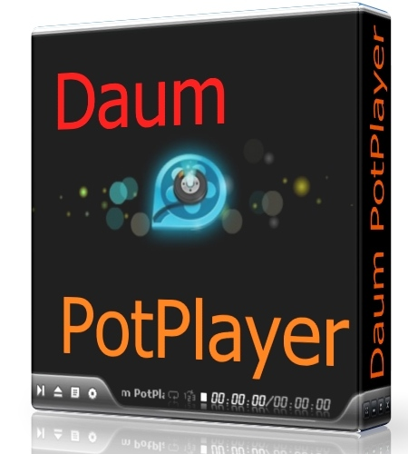Potplayer Download