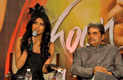 priyanka_chopra_mumbai_FilmyFun.blogspot.com