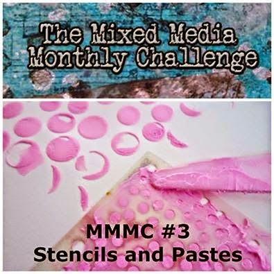 MMMC #3