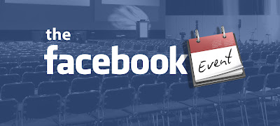 الربح من Adf.ly عن طريق Facebook Events