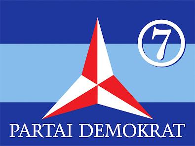 DPC Partai Demokrat Kabupaten Sintang