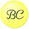 PearlsHarbor mit Blogconnect folgen