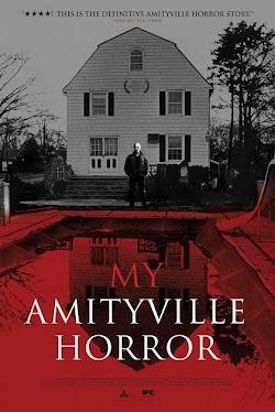 Ngôi Nhà Rùng Rợn - The Amityville Horror () Poster