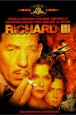 Watch Richard III 1995 Megavideo Movie Online