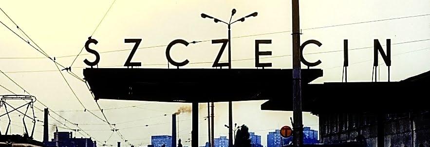 SzczecinLive