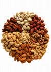kacang Makanan Sumber Asam Folat untuk Ibu Hamil