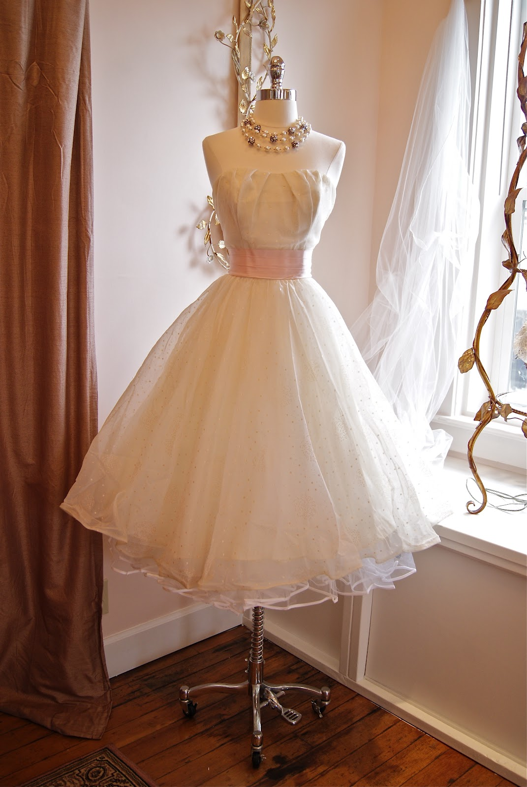 wedding dress store in beaverton oregon for the bride visit our