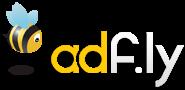 Cara Mengatasi Link adf.ly
