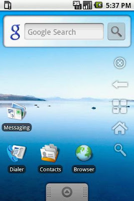 Button Savior (Root) PRO v1.7.0a APK Free Download
