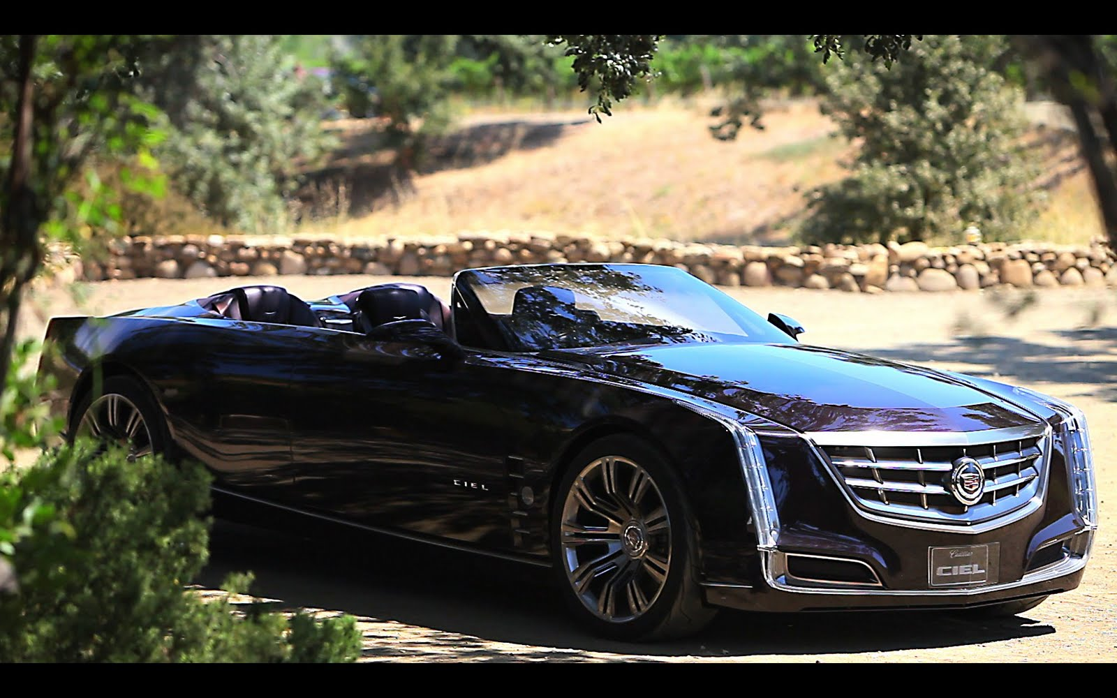 http://2.bp.blogspot.com/-eGOvegiW1JE/TlFmEtpQ1RI/AAAAAAAAAxc/fU6SDgRwxso/s1600/Cadillac-Ciel-Concept-2011-widescreen-11.jpg