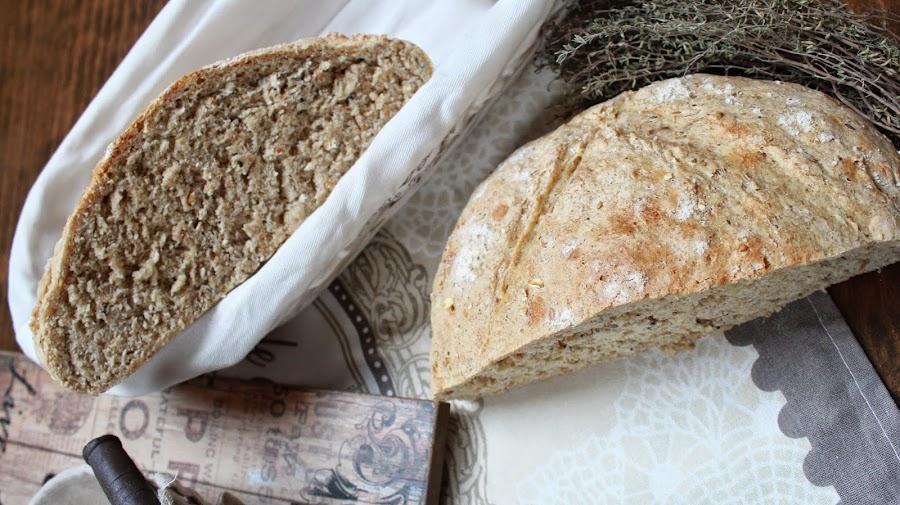 pan-tostada-casero