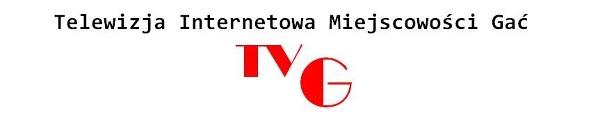 Telewizja Internetowa Miejscowości Gać