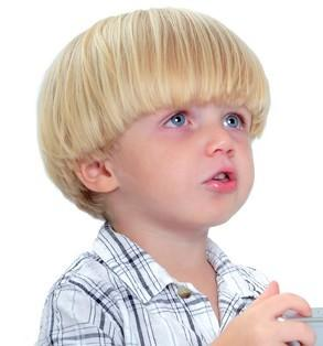 long bob hairstyle how make your children's haircuts like