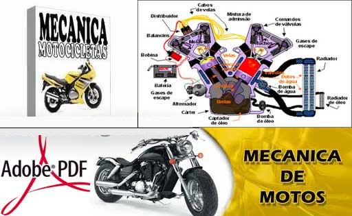 Manual De Electricidad De Motos Gratis Pdf
