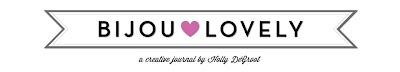 Bijou Lovely