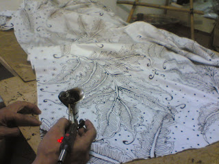 Batik,batik bogor,batik yang bermutu,batik kualitas,produksi batik tulis bogor,batik bogor