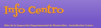 Blog de Jurisdicción Montevideo Centro
