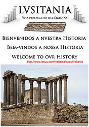 O Mundo Maravilhoso da Arqueologia
