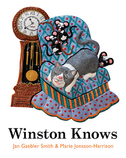 http://myliteraryadventure.com.au/product/winston-knows/