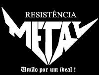 Resistencia Metal