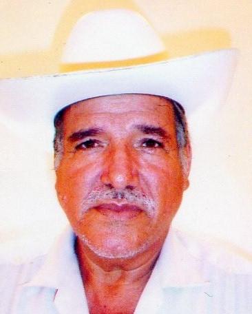 Fernando Villagómez Vargas