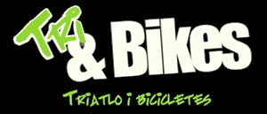 www.triandbikes.com